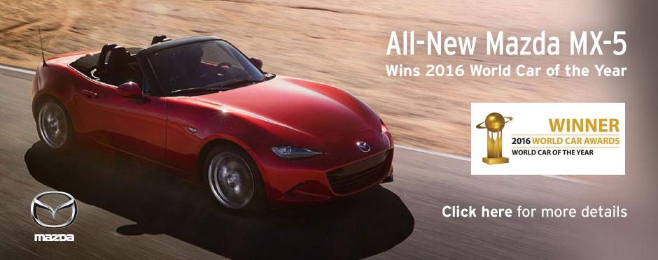 New Mazda Deals New Mazda Cars For Sale Macklin Motors