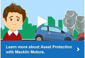Asset Protection - MM