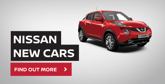 New And Used Nissan Qashqai In Glasgow Macklin Motors