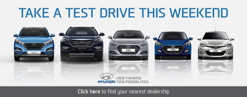New Hyundai Deals New Hyundai Cars For Sale Macklin Motors