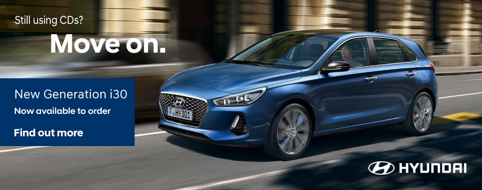 New Hyundai Deals New Hyundai Cars For Sale Macklin Motors