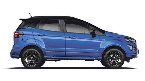 new ford deals new ford cars for sale macklin motors. Black Bedroom Furniture Sets. Home Design Ideas