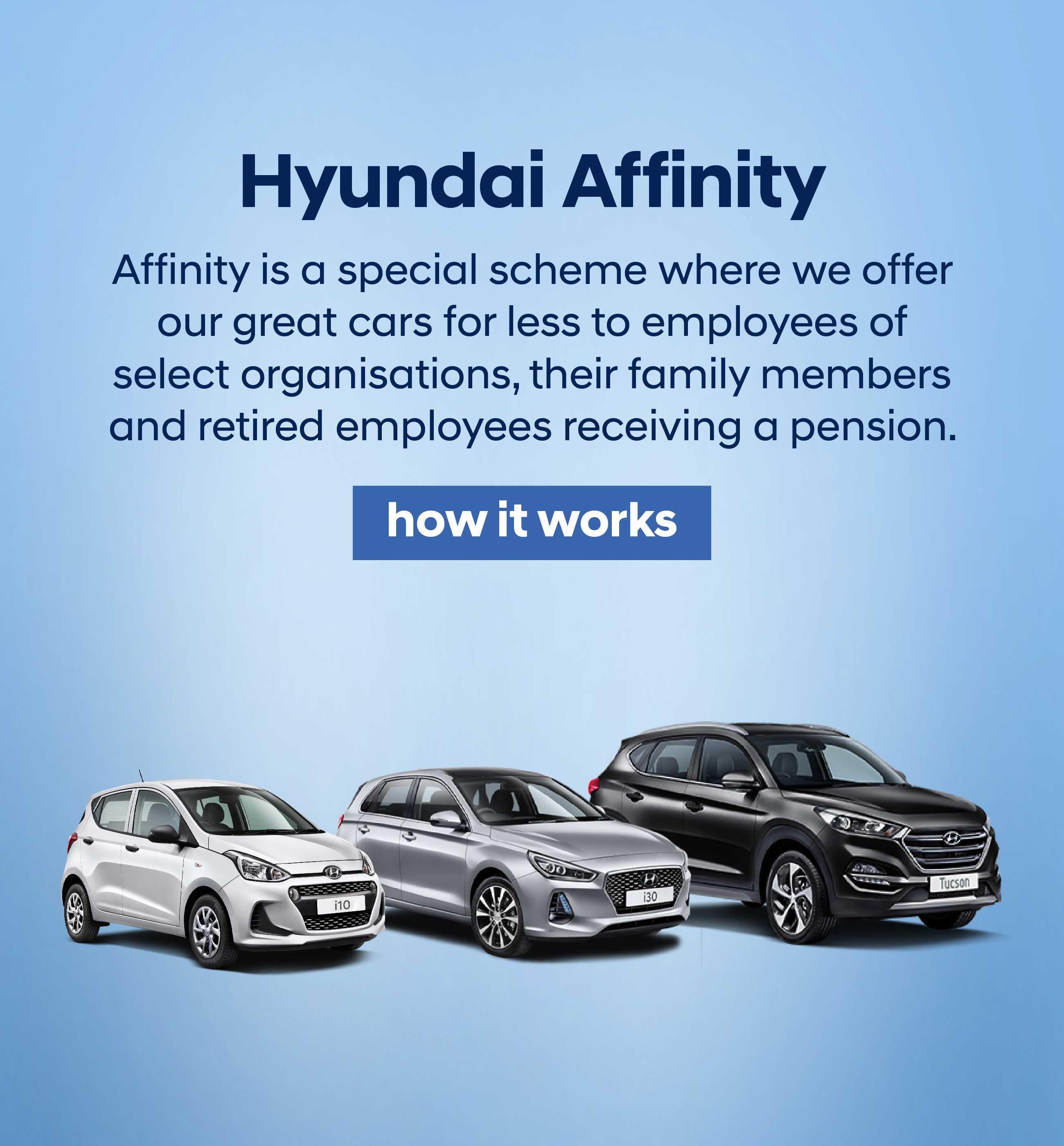 Hyundai I800 Price: New Hyundai I800 Cars For Sale