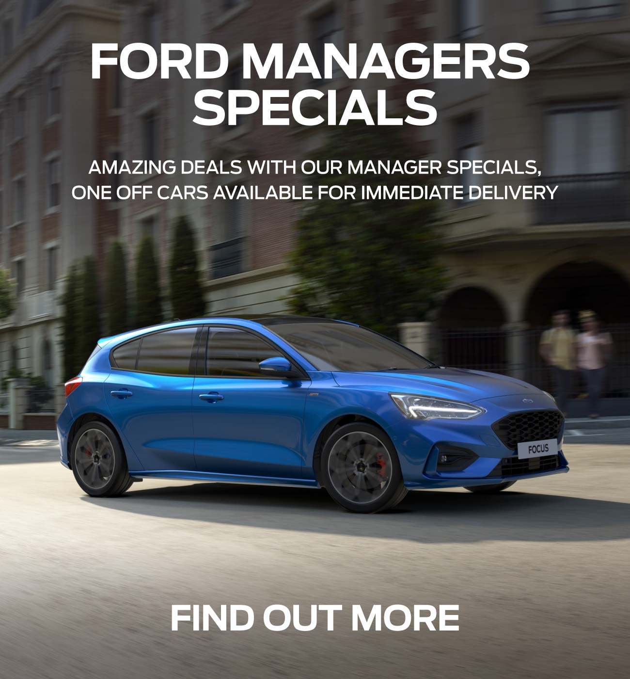 [Ford Generic] Managers Specials 080119 Banner 2