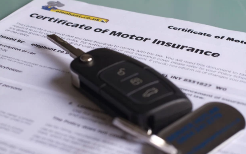 The Dos And Don'ts Of Car Insurance To Save You Money