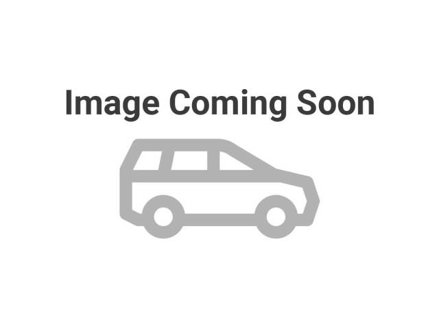 New Nissan X-Trail 1.6 dCi Acenta [Smart Vision Pack] Xtronic