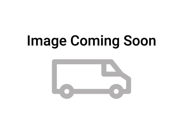 Ford Transit Custom 320 L1 Diesel Fwd 2.0 Tdci 170Ps Low Roof D/Cab Limited Van Auto