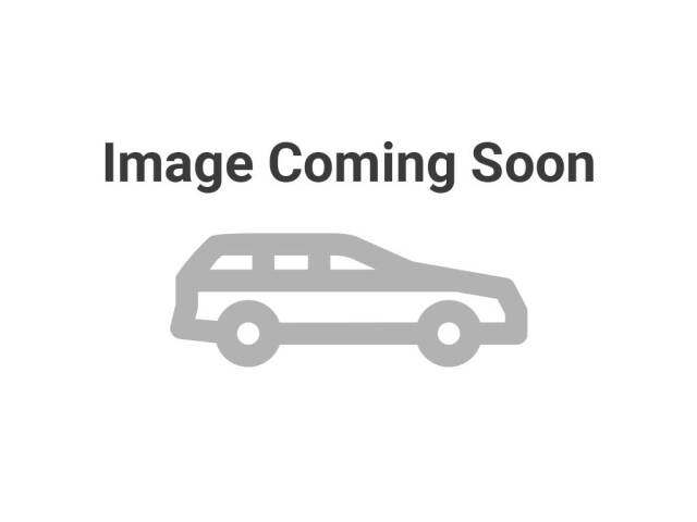 Peugeot 508 2.0 Bluehdi 180 First Edition 5Dr Eat8 Diesel Estate