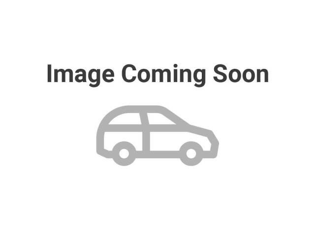 Ford Fiesta 1.0 Ecoboost Active 1 5Dr Powershift Petrol Hatchback