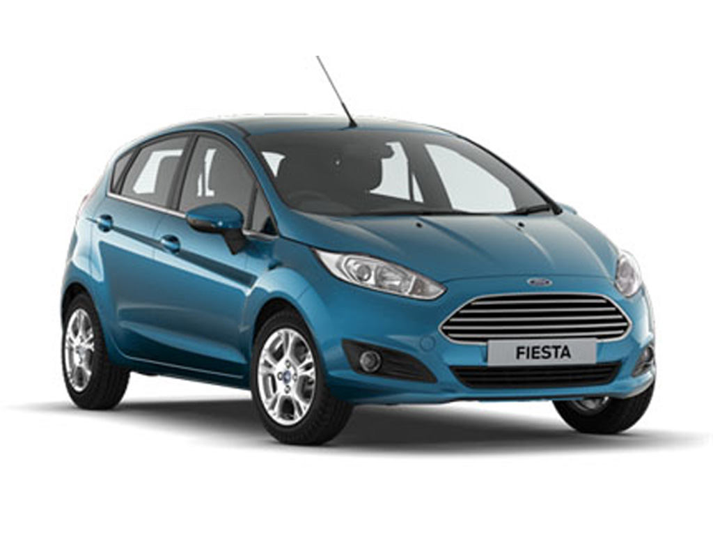 new ford fiesta zetec review. Black Bedroom Furniture Sets. Home Design Ideas