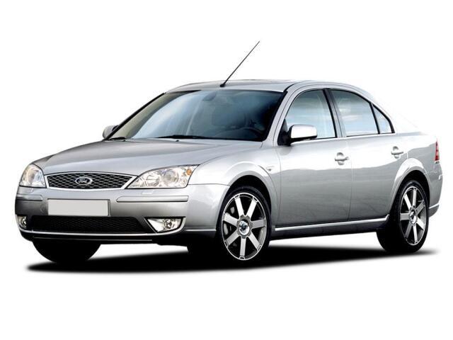 Used Peugeot 307 1 4 X-Line 5dr Petrol Hatchback car for sale