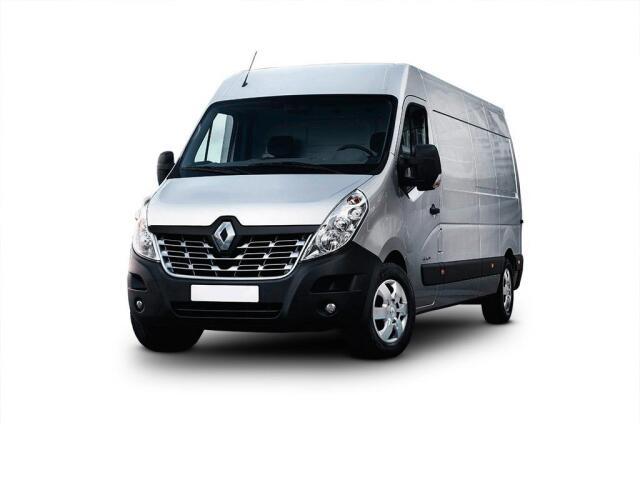 34171793ad Renault Master Swb Diesel Fwd SL28dCi 130 Business Low Roof Van