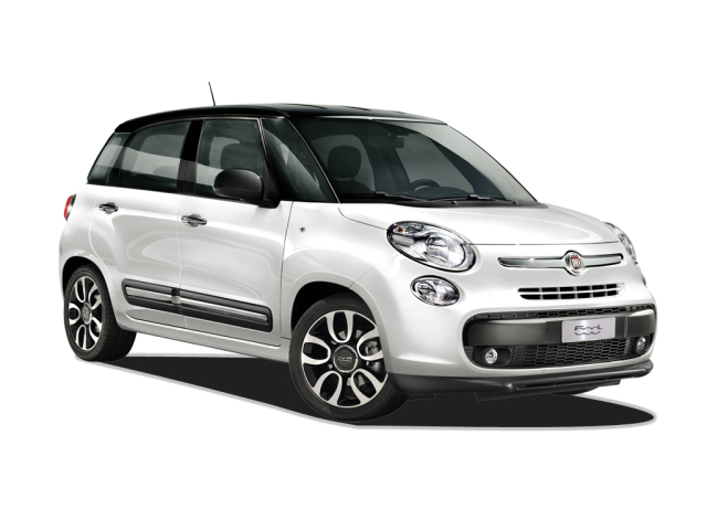 used fiat 500l 1 3 multijet 85 lounge 5dr diesel hatchback car for sale macklin motors. Black Bedroom Furniture Sets. Home Design Ideas