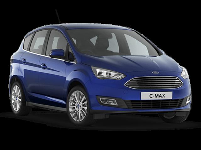 new ford c max 1 5 tdci titanium navigation 5dr powershift diesel estate for sale macklin motors. Black Bedroom Furniture Sets. Home Design Ideas