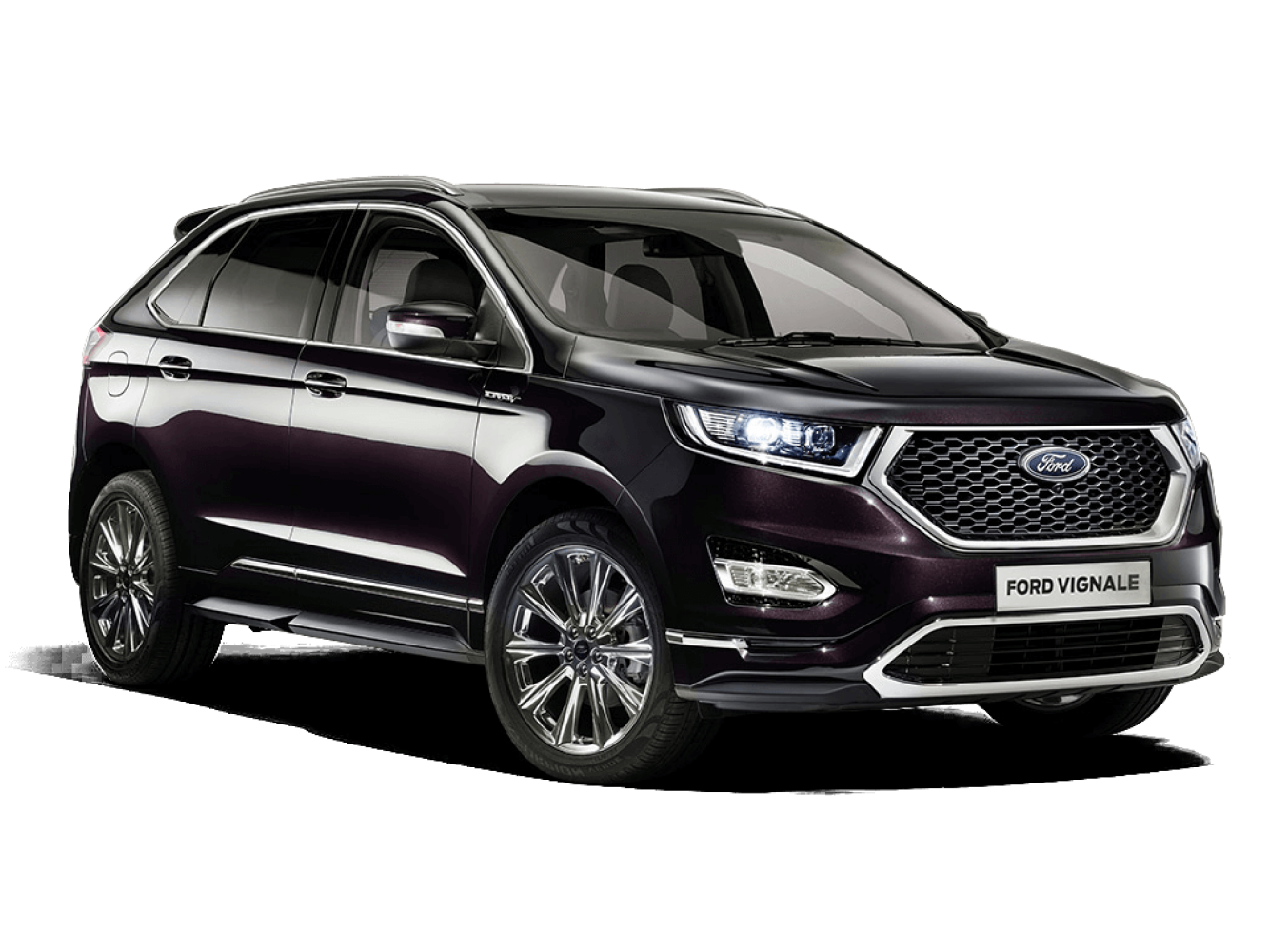new ford edge vignale 2 0 ecoblue 238 5dr auto diesel estate for sale macklin motors. Black Bedroom Furniture Sets. Home Design Ideas