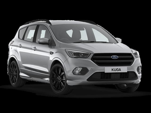 Image Result For Ford Kuga Towbar
