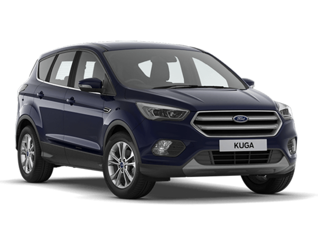 new ford kuga 1 5 tdci titanium 5dr 2wd diesel estate for sale macklin motors. Black Bedroom Furniture Sets. Home Design Ideas