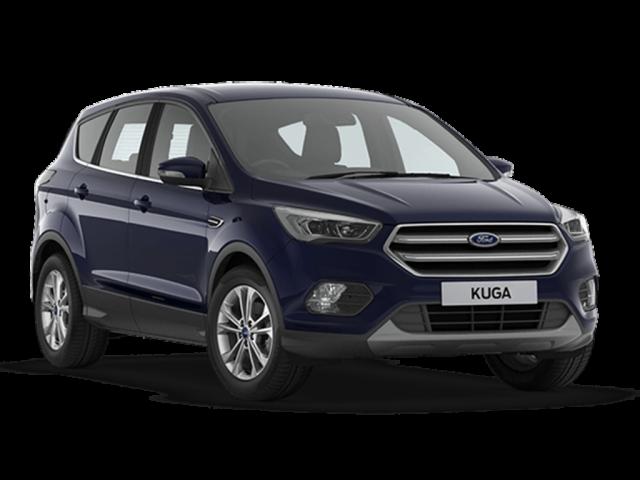Image Result For Ford Kuga Glasgow