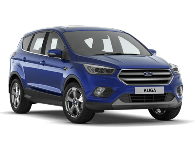 ford kuga lease price 2017 2018 ford reviews. Black Bedroom Furniture Sets. Home Design Ideas