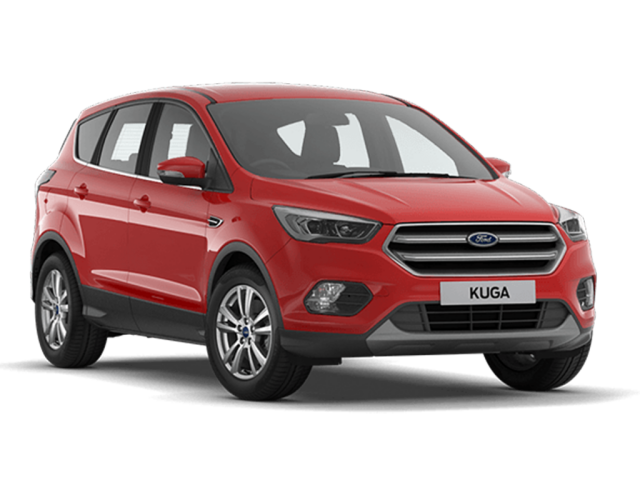 ford kuga car leasing nationwide vehicle contracts autos post. Black Bedroom Furniture Sets. Home Design Ideas