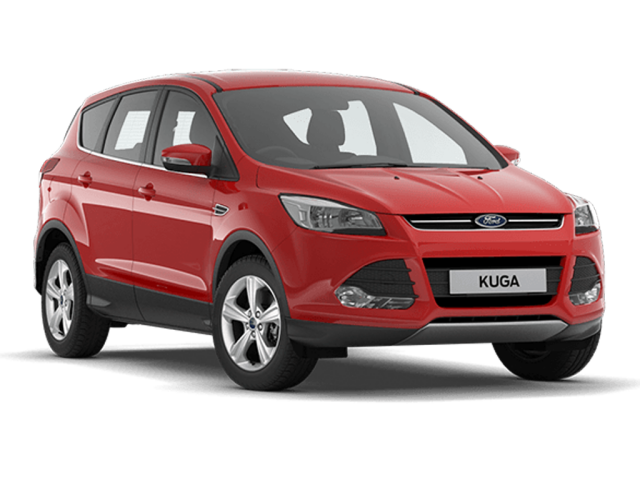 Image Result For Ford Kuga Pcp Deals