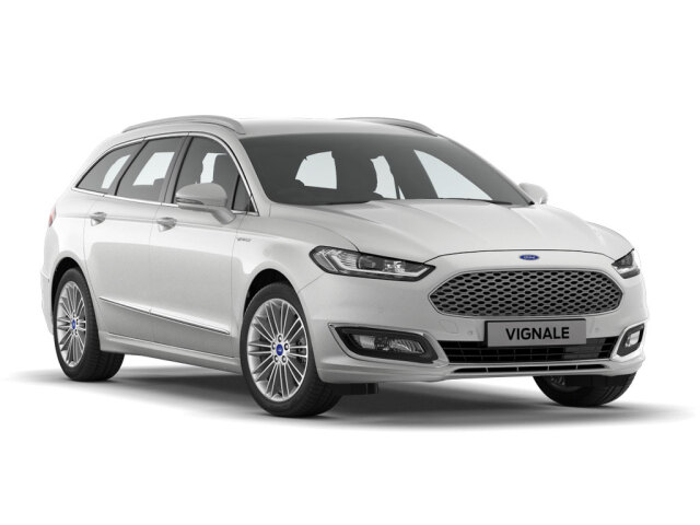new ford mondeo vignale 2 0 tdci 5dr diesel estate for sale macklin motors. Black Bedroom Furniture Sets. Home Design Ideas