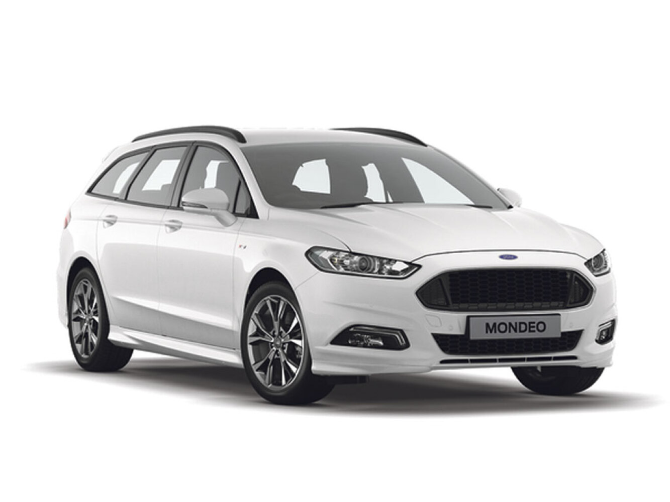 new ford mondeo 2 0 tdci 180 st line 5dr diesel estate for sale macklin motors. Black Bedroom Furniture Sets. Home Design Ideas