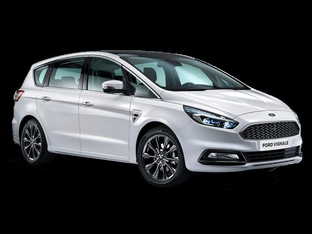 new ford s max vignale 2 0 tdci 5dr powershift awd diesel estate for sale macklin motors. Black Bedroom Furniture Sets. Home Design Ideas