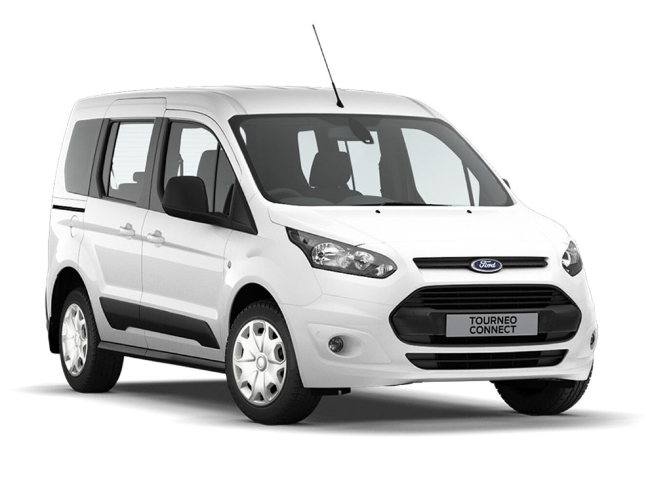 new ford tourneo connect 1 5 tdci titanium 5dr fe pack. Black Bedroom Furniture Sets. Home Design Ideas