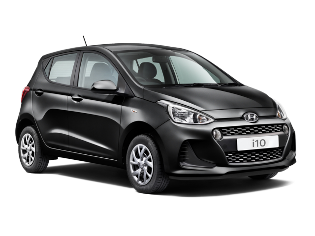 New hyundai i10 1 2 se 5dr auto petrol hatchback for sale for Hyundai motor finance customer service phone