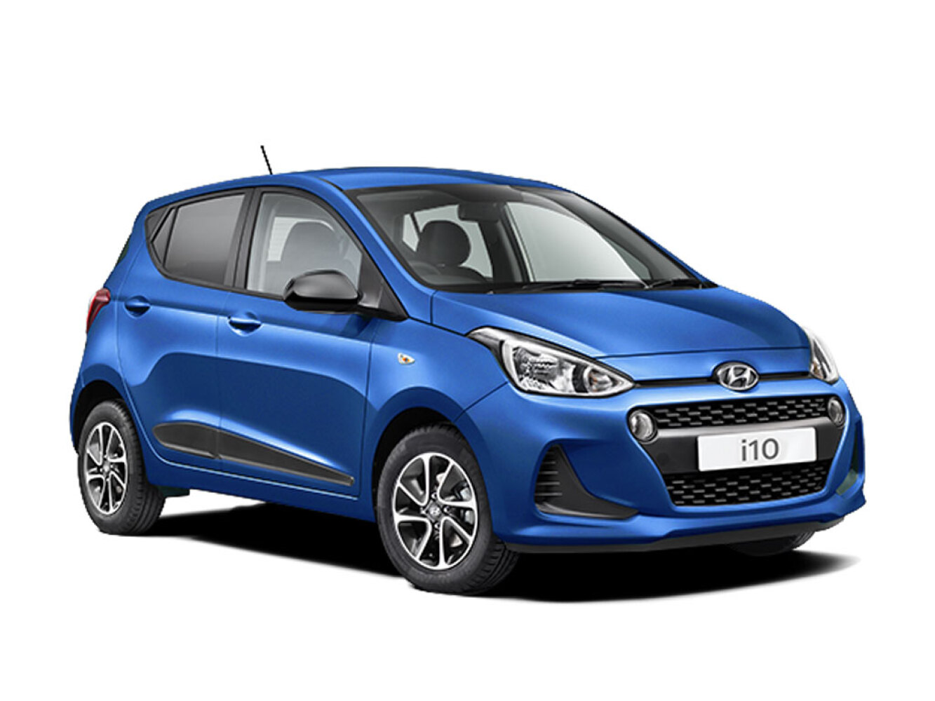 new hyundai i10 1 0 go se 5dr petrol hatchback for sale. Black Bedroom Furniture Sets. Home Design Ideas