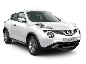 New Nissan Deals New Nissan Cars For Sale Macklin Motors