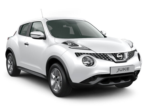 new nissan juke 1 5 dci visia 5dr diesel hatchback for sale macklin motors. Black Bedroom Furniture Sets. Home Design Ideas