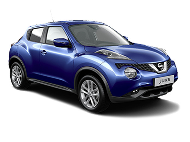 used nissan juke 1 2 dig t n connecta 5dr petrol hatchback. Black Bedroom Furniture Sets. Home Design Ideas