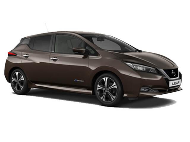 Olympia Auto Mall >> Nissan Car Dealerships Find A Local Nissan Car Dealer   Autos Post