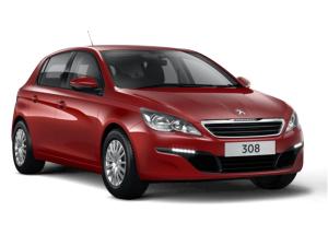 New Peugeot Deals New Peugeot Cars For Sale Macklin Motors
