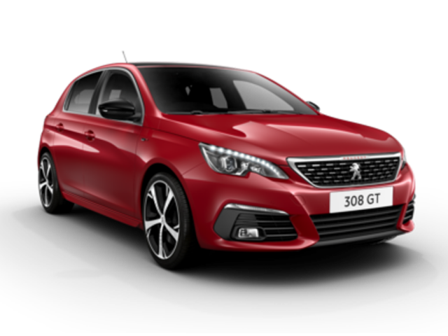 new peugeot 308 2 0 bluehdi 180 gt 5dr eat8 diesel hatchback for sale macklin motors. Black Bedroom Furniture Sets. Home Design Ideas