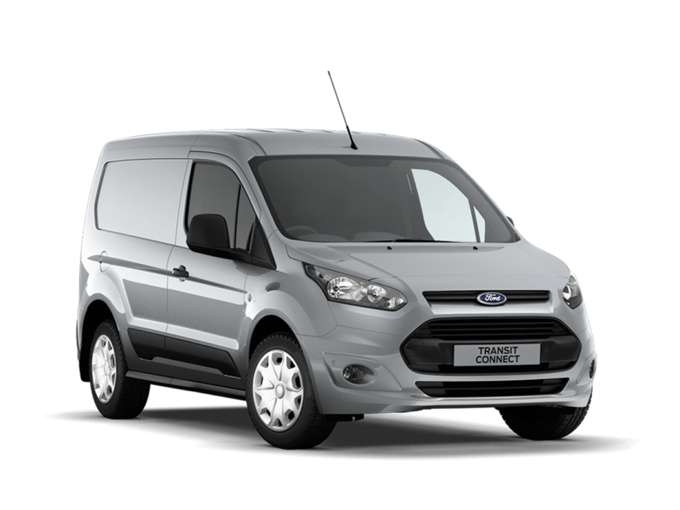 Ford transit connect 230 l2 diesel 1 5 tdci 100ps kombi