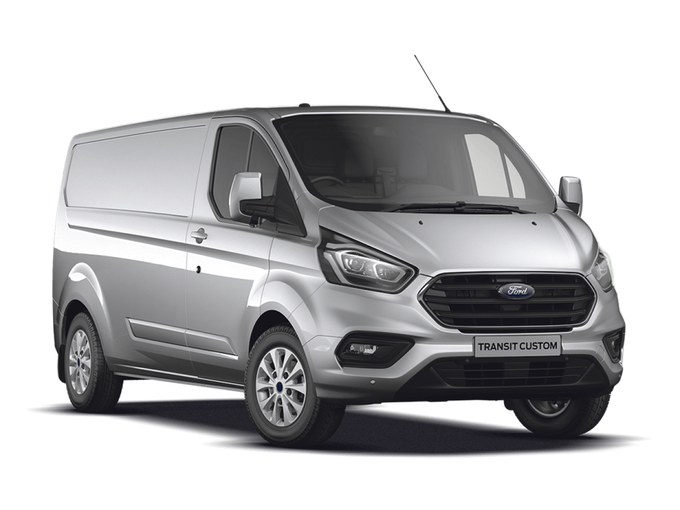 new ford transit custom 320 l1 diesel fwd 2 0 ecoblue 170ps low roof limited van auto for sale. Black Bedroom Furniture Sets. Home Design Ideas