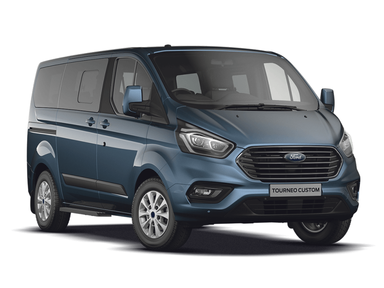 new ford transit custom tourneo l1 diesel fwd 2 0 ecoblue 130ps low roof 8 seater zetec for sale. Black Bedroom Furniture Sets. Home Design Ideas