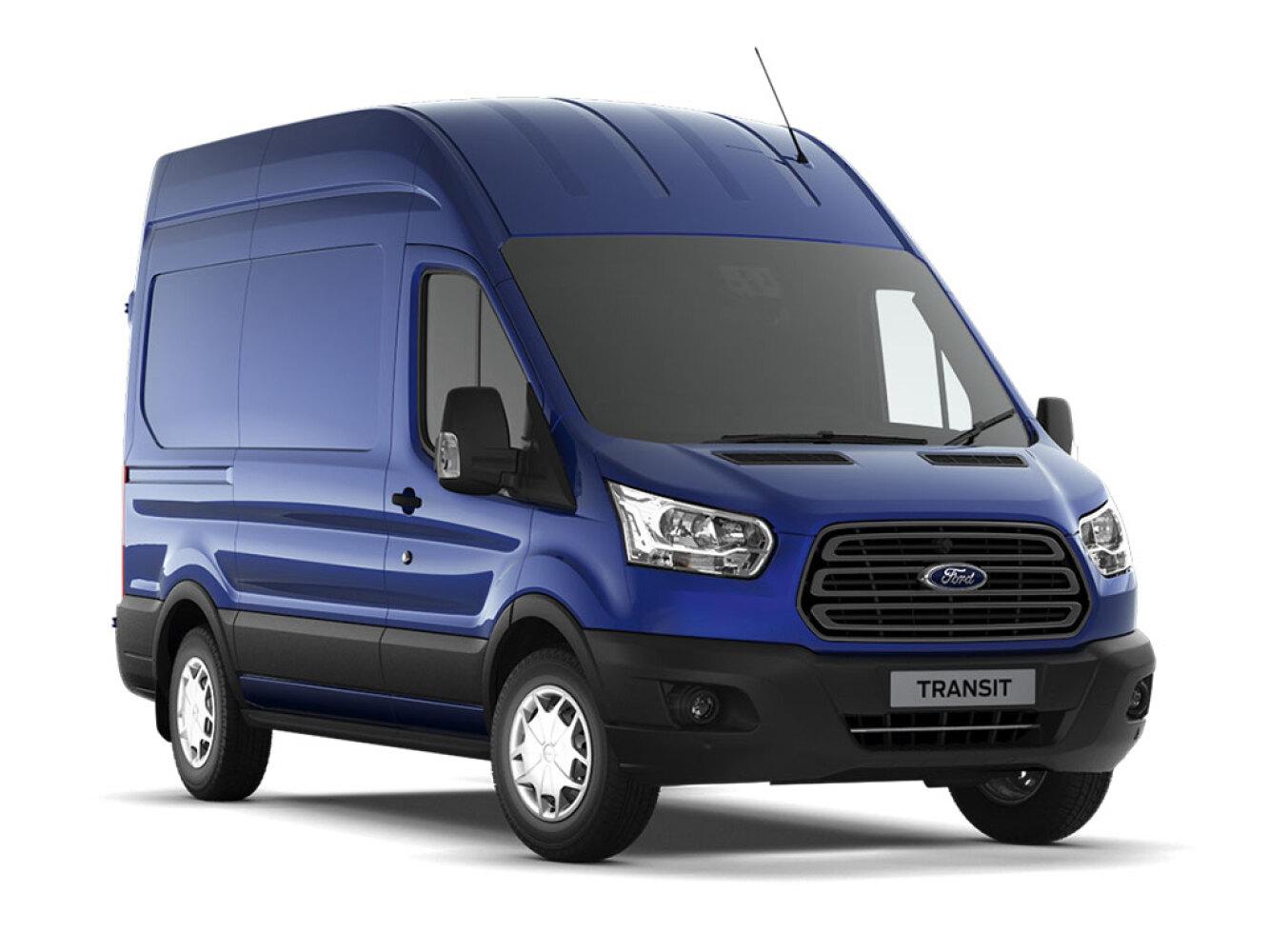 new ford transit 290 l2 diesel fwd 2 0 tdci 105ps h3 van. Black Bedroom Furniture Sets. Home Design Ideas