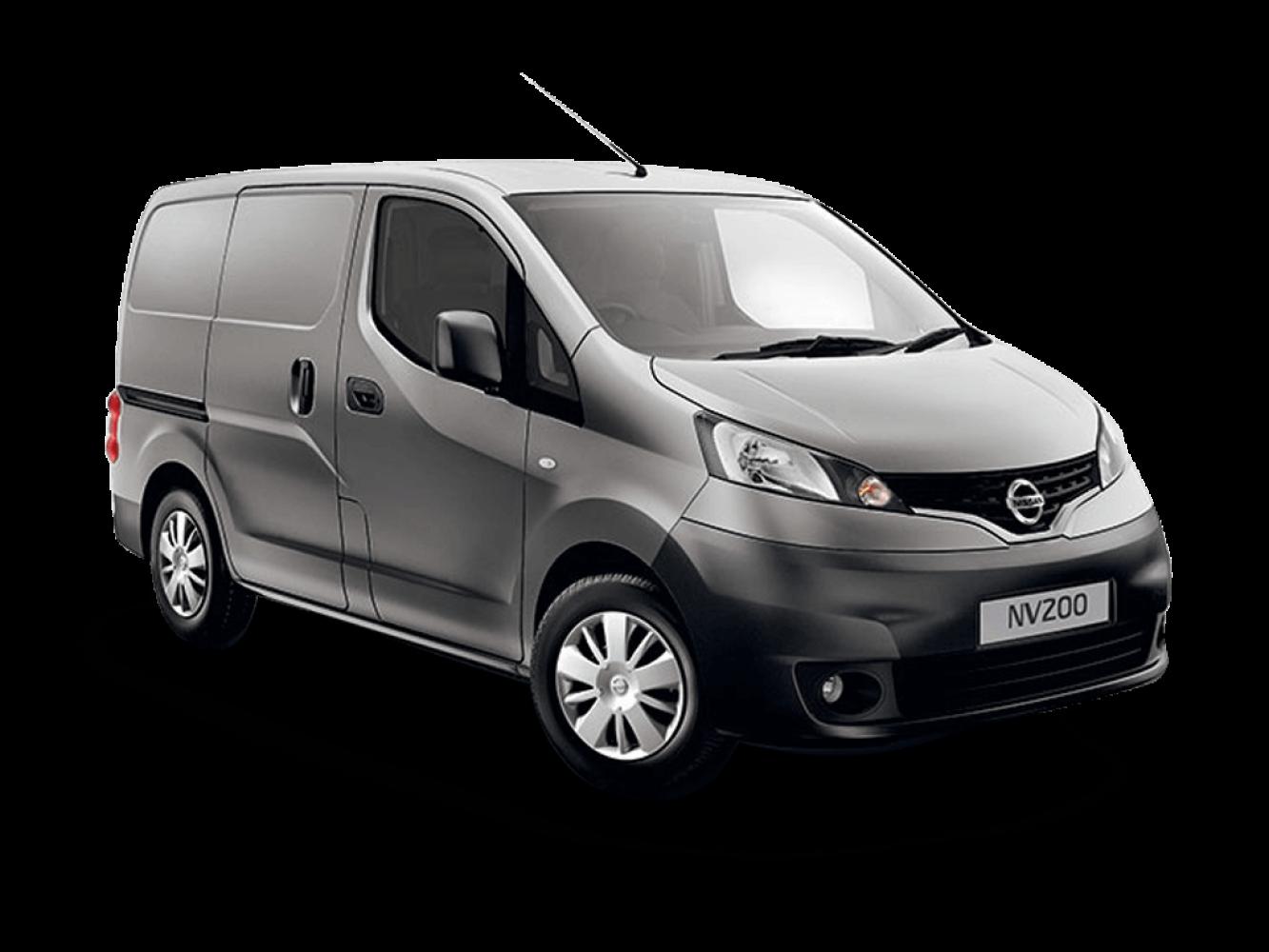 new nissan nv200 diesel 1 5 dci acenta van euro 6 for sale macklin rh macklinmotors co uk Nissan NV200 Interior Nissan NV200 Cargo Van