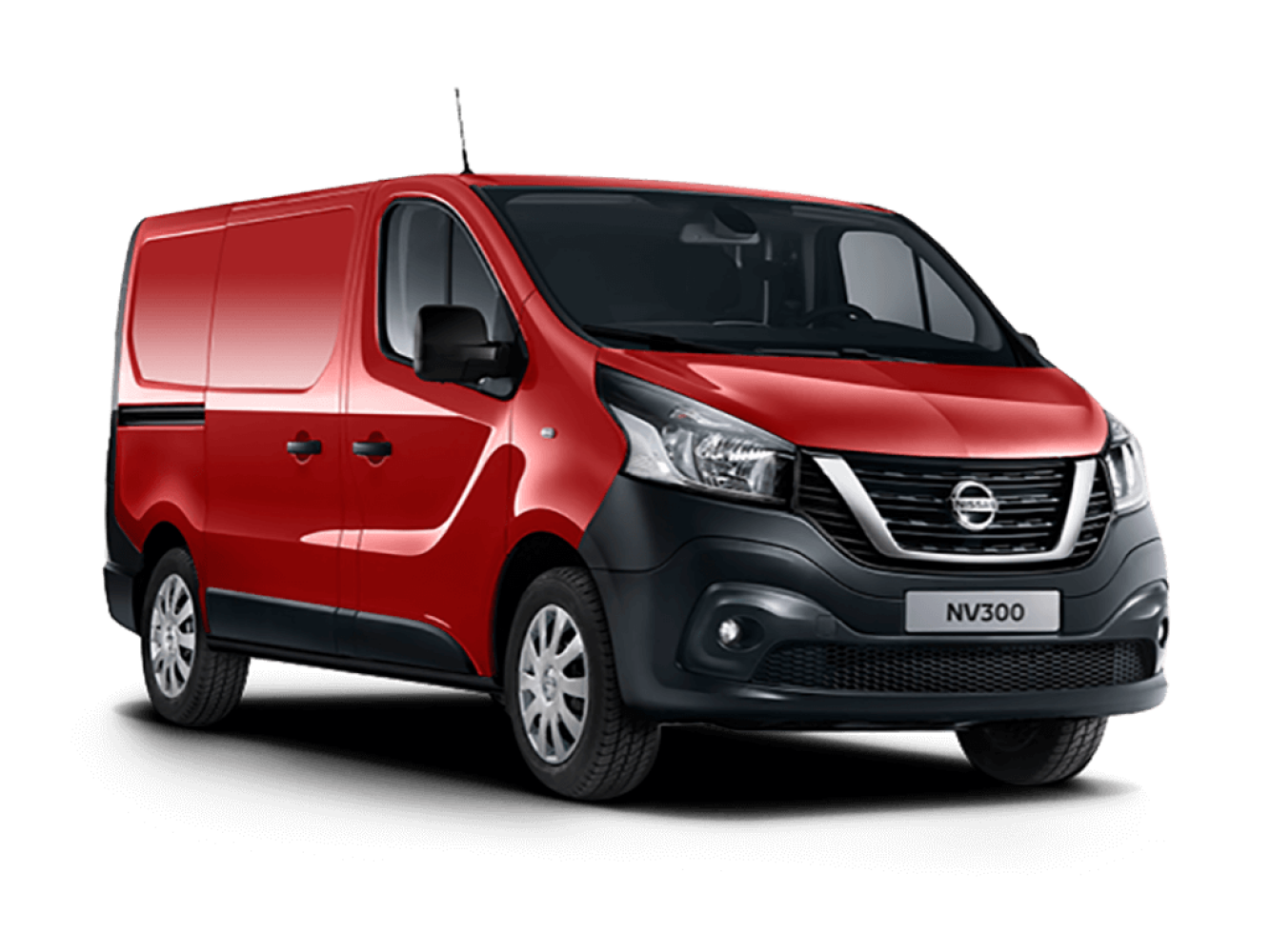 new nissan nv300 2 7t l1 diesel 1 6 dci 145ps h1 acenta van for sale macklin motors. Black Bedroom Furniture Sets. Home Design Ideas
