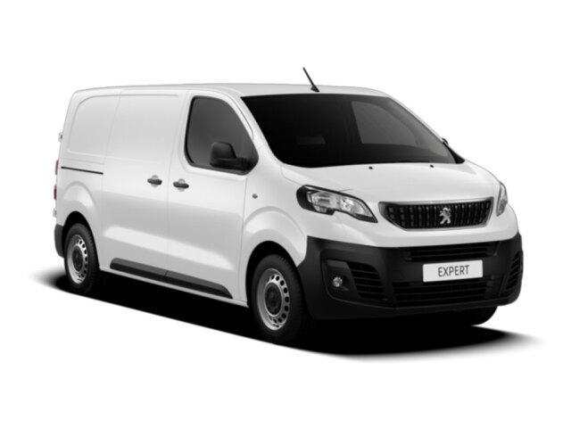 new peugeot expert compact diesel 1400 2 0 bluehdi 120 professional plus van for sale macklin. Black Bedroom Furniture Sets. Home Design Ideas