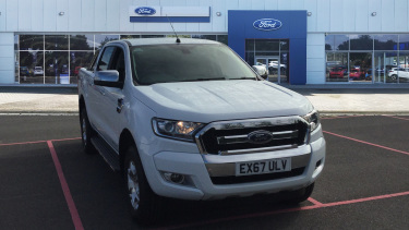 Used Ford Cars For Sale Macklin Motors