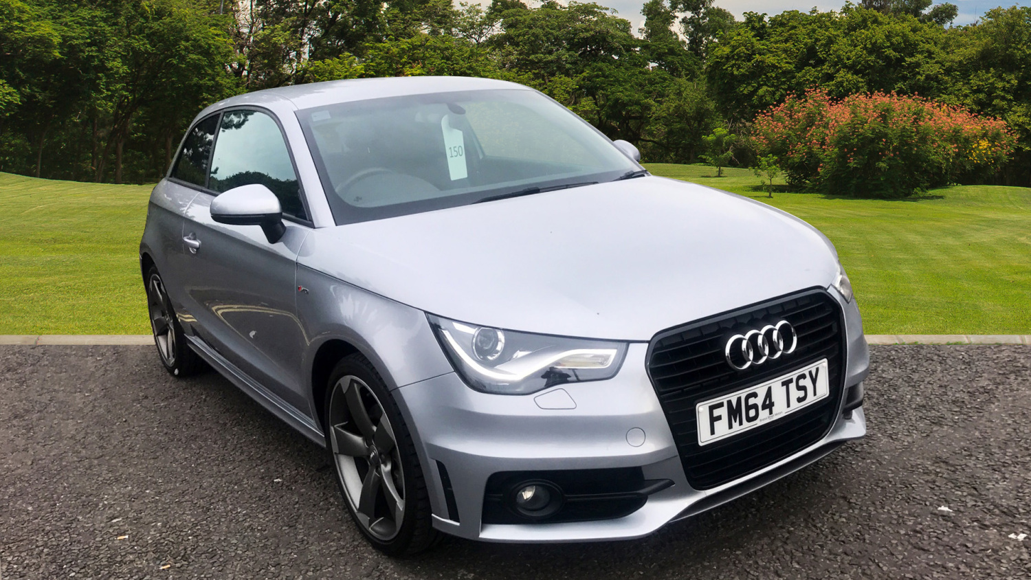 Image Result For Audi A Tfsi Road Tax