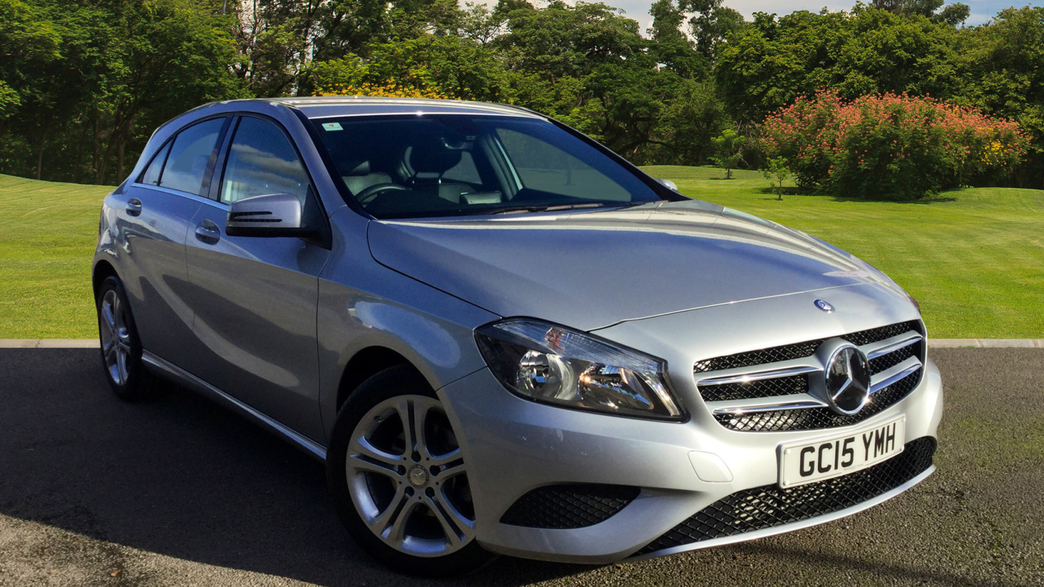used mercedes benz a class a180 cdi sport edition 5dr auto diesel hatchback for sale in scotland. Black Bedroom Furniture Sets. Home Design Ideas