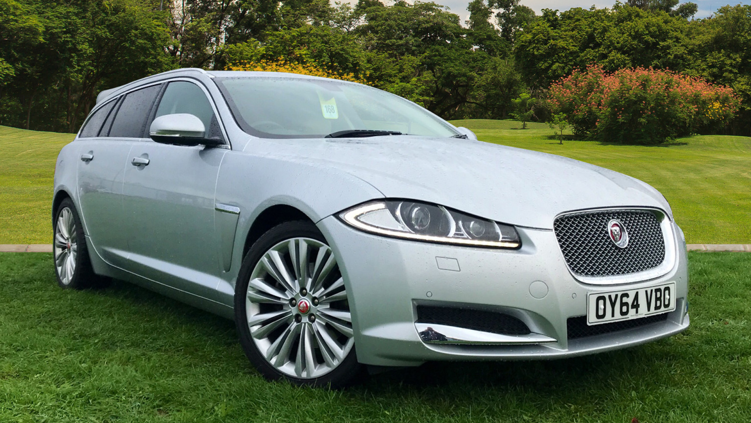 used jaguar xf 2 2d 200 portfolio 5dr auto diesel estate for sale in scotland macklin motors. Black Bedroom Furniture Sets. Home Design Ideas