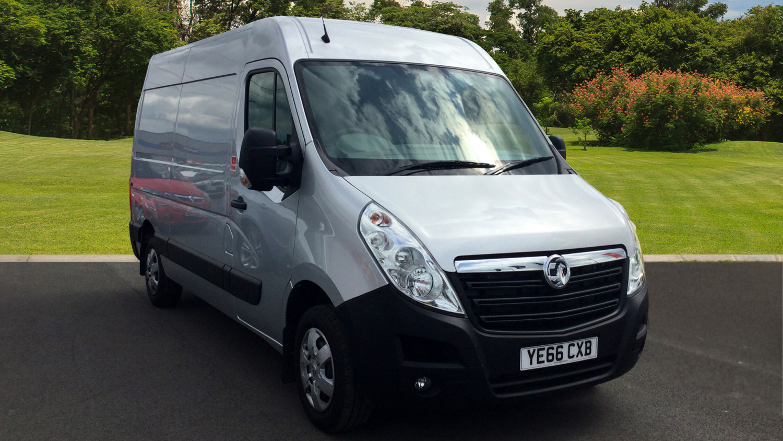 New Nissan Vans For Sale Bristol Street Motors Autos Post